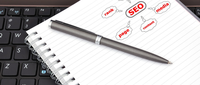 Simple Ways to Raise Your Website Search Engine Rankings