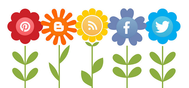 Get The Most Out Of Social Media Marketing When You Own A Business