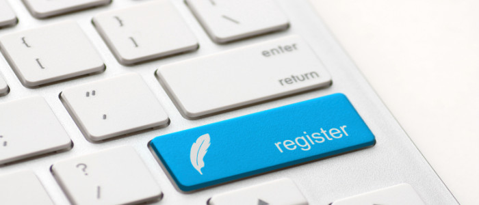 Can you still register a good domain name