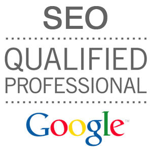 uk-seo-experts