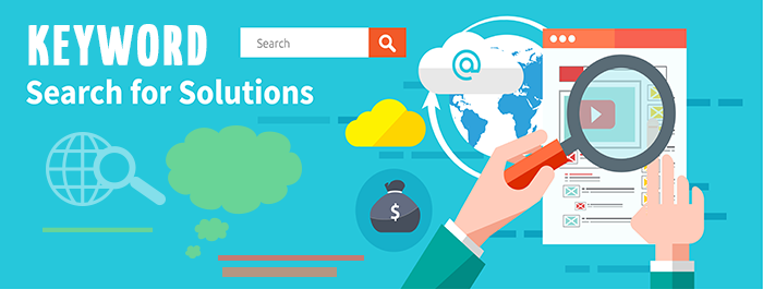 Use Keywords For Better Search Engine Optimization