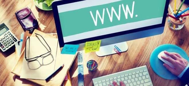 What you need to know about domain names?