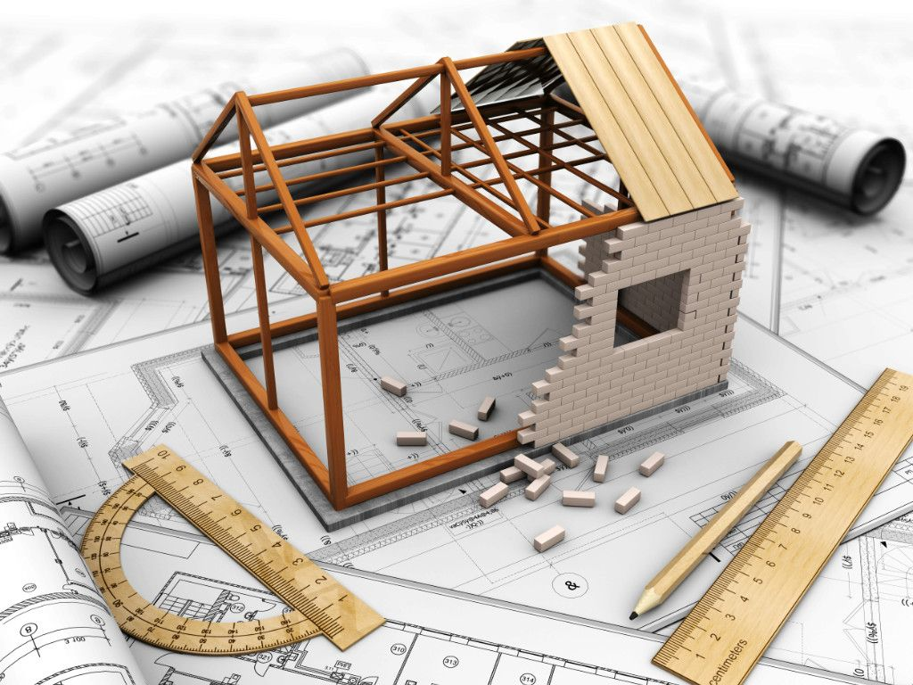Tame the Home Improvement Beast with Solid Advanced Planning