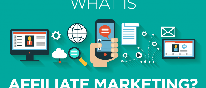 Affiliate Marketing Is A Great Business To Get Into With The Right Information