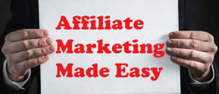 Affiliate Marketing Made Easy With Helpful Tips And Tricks!