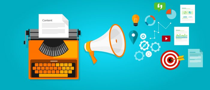 Article Marketing Ideas To Build Your Content Business